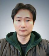 Photo of Son, Taeyoon
